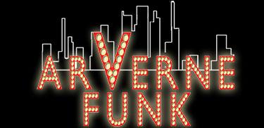 Arverne Funk